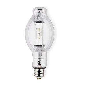 Wobblelight D052197