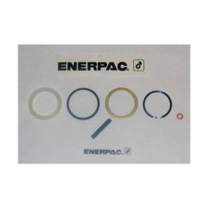 Enerpac RC-2510K