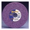Norton 66253011505 Grinding Wheel, T1, 8x1/2x1-1/4, CA, 46G, PK5