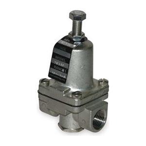 Watts Water 1/2 SS263AP-M1-AB 3-50 PSI