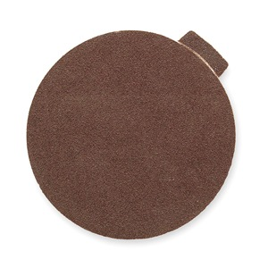 ARC Abrasives 30490T