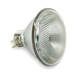 GE Lighting 150PAR/3FL/MINE-120V