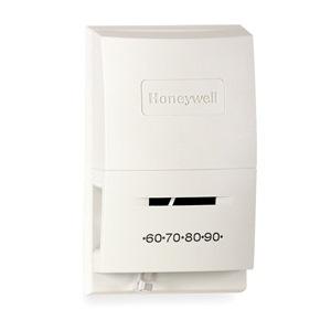 Honeywell T822K1018