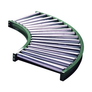 Ashland Conveyor W3F90KG03B10