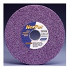 Norton 66253306780 Grinding Wheel, T1, 14x1-1/2x5, CA, 46G, Sft