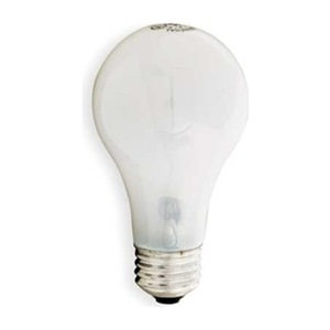 GE Lighting 100A/90WM-130V