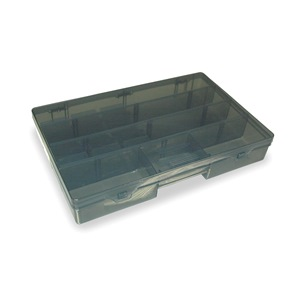 Rubbermaid FG6180L8GRAY