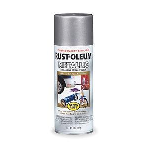 Rust-Oleum 7277830