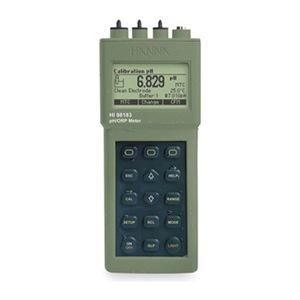 Hanna Instruments HI98183-01