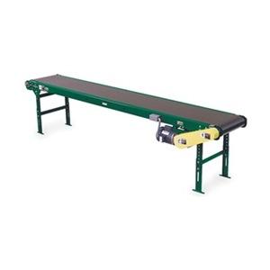 Ashland Conveyor WSB40021B30
