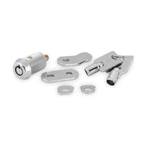 American Lock A8118R
