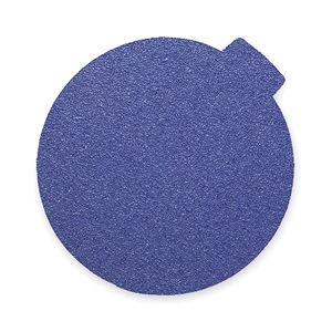 ARC Abrasives 30444ZAT