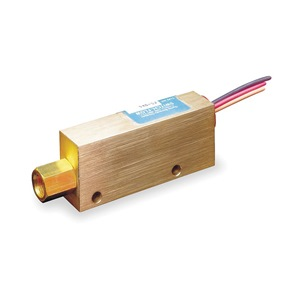 Gems Sensors FS-926  BR  200 cc/Min
