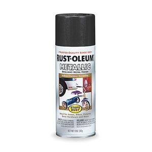 Rust-Oleum 7272830