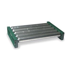 Ashland Conveyor W10F05KG03B10