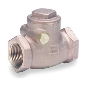 Milwaukee Valve 509 1/2
