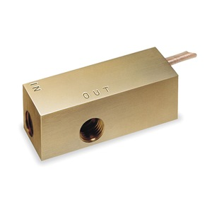 Gems Sensors FS-927  1.50 GPM  NC