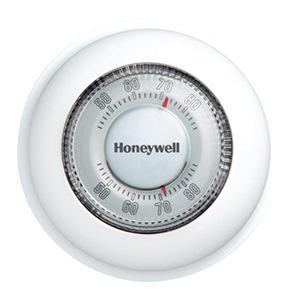 Honeywell T87K1007