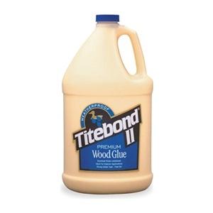 Titebond 5006