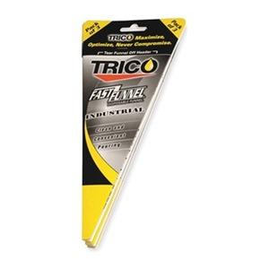 Trico 36991