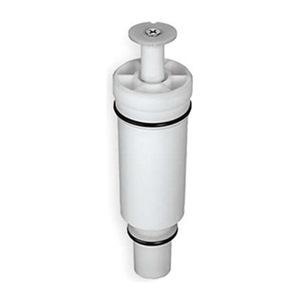 Flushmate C-100500-KIT