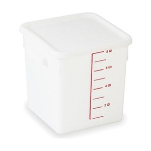 Rubbermaid 9F07