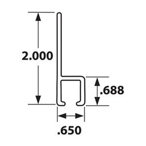 Tanis AH100436CF