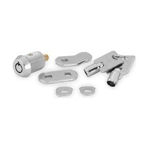American Lock A8078R