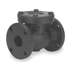 Milwaukee Valve 2974-M 3