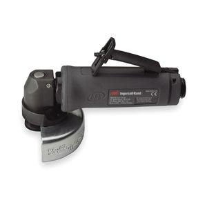 Ingersoll-Rand G1A200RH63