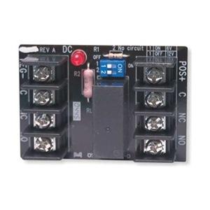Alarm Lock ALP-RB6-24VDC