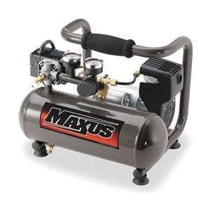 Maxus EX1001