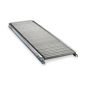 Ashland Conveyor W11F05EG15B10