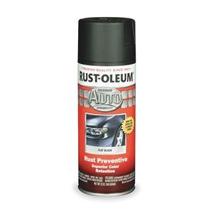 Rust-Oleum 252464