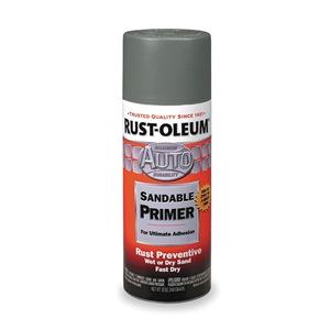 Rust-Oleum 249415