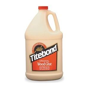 Titebond 5066