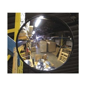 Vision Metalizers Inc GIC2600