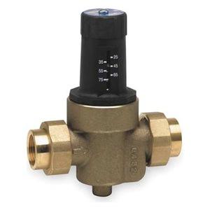 Watts Water 3/4 N45-BDU-EZ-M1