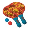 Franklin Sports Industry 52604 Grip Rite Paddleball