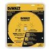 """DEWALT DW3232PT 12"""" 80T Wood Saw Blade"""