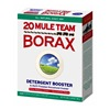 Dial Corporation 201 76OZ 20 Mule Team Borax