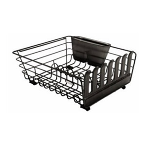 Rubbermaid 1G12-M6-CSHM