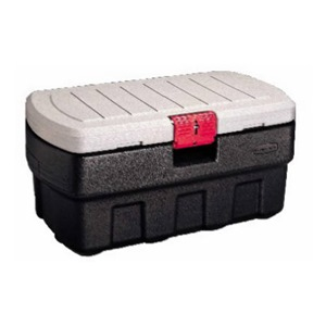 Rubbermaid 1191-01-38