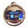 Range Kleen RGP300 CHR RND G Gas Drip Pan