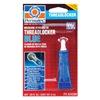 Itw Global Brands 21601 6ML MED BLUThreadlocker