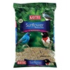 Kaytee Products Inc 100033702 3LB Sunfl Heart Seed