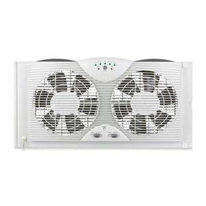 Jarden Consumer-Fans WP2043-XUM-1TV