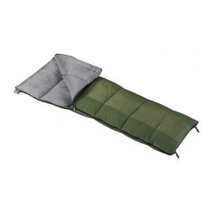 AMERICAN RECREATION PRODUCTS, INC 26x66 Kids Sleep Bag at Sears.com