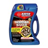 Bayer Advanced 700350A 9Lb Termite Killer