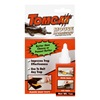 SCOTTS COMPANY-TOMCAT 33901 OZ Mouse Attractant Gel